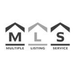 vender tu piso MLS