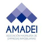 Amadei Agencia Astorga inmobiliaria