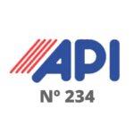 Agencia inmobiliaria madrid API