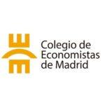 Colegio de Economistas Agencia Astorga inmobiliaria