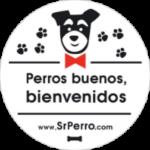 https://www.srperro.com/agencia-astorga/